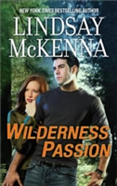 Wilderness Passion