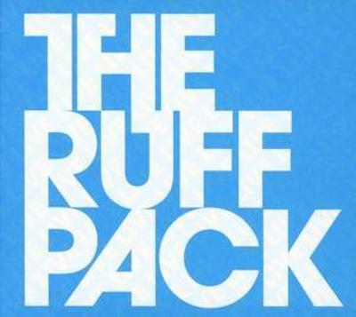 The Ruff Pack Live