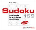 Sudoku Block 159