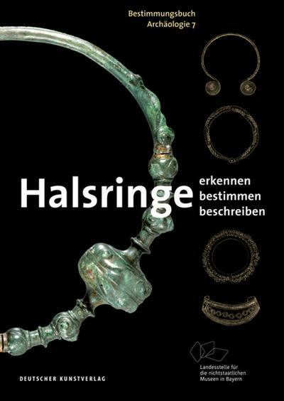 Halsringe