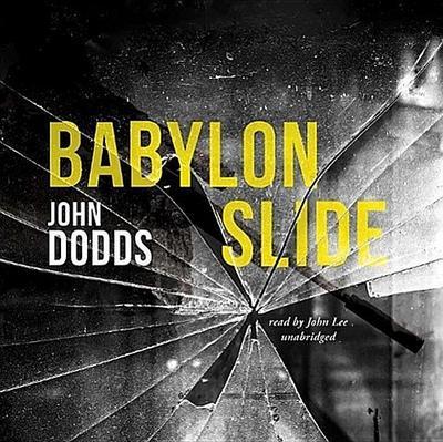 Babylon Slide