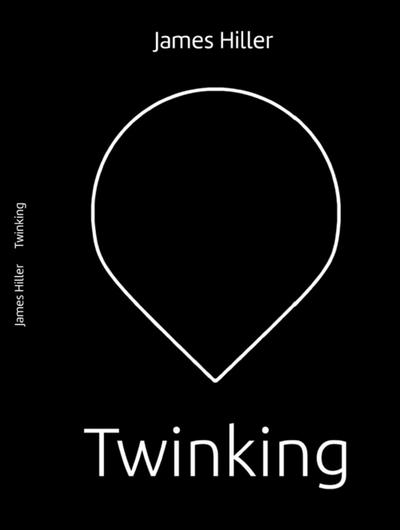 Twinking