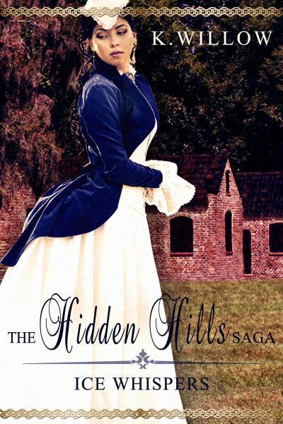 Hidden Hills Saga