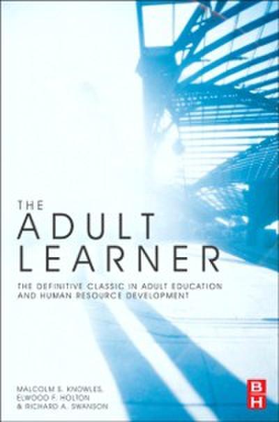 Adult Learner