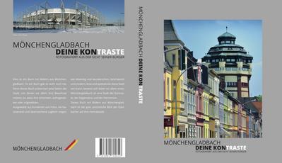 Mönchengladbach - Deine Kontraste