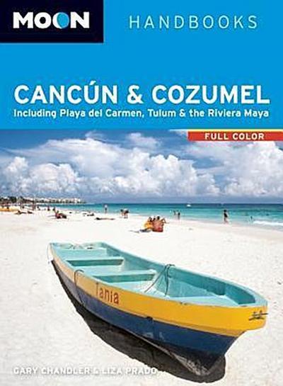 Cancún & Cozumel