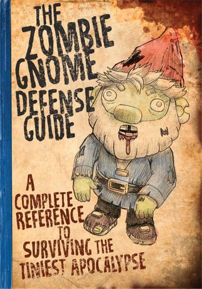 The Zombie Gnome Defense Guide