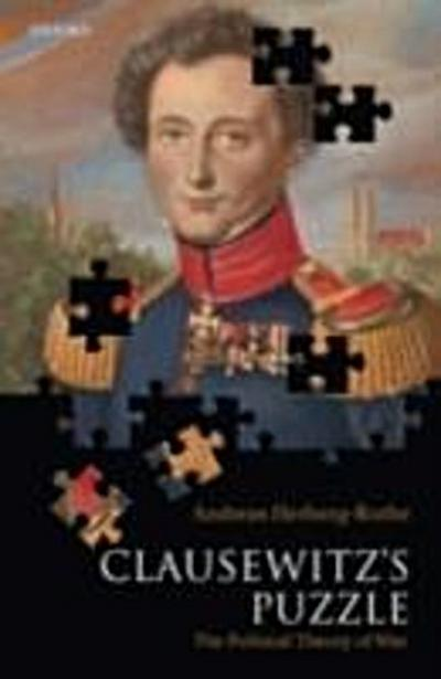 Clausewitz's Puzzle