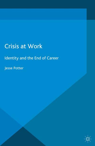 Crisis at Work