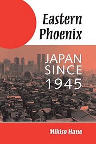 Eastern Phoenix
