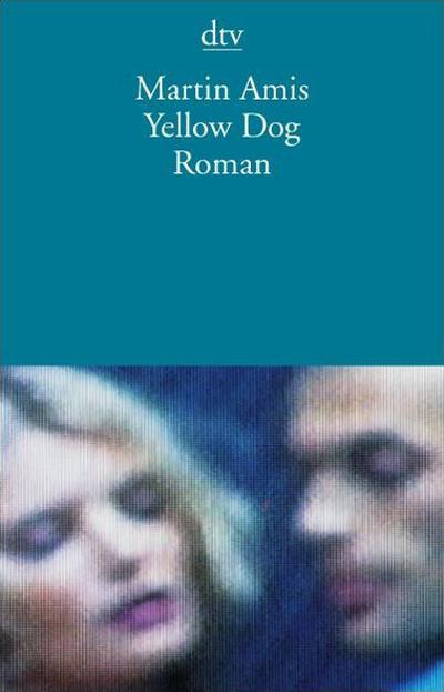 Yellow Dog: Roman