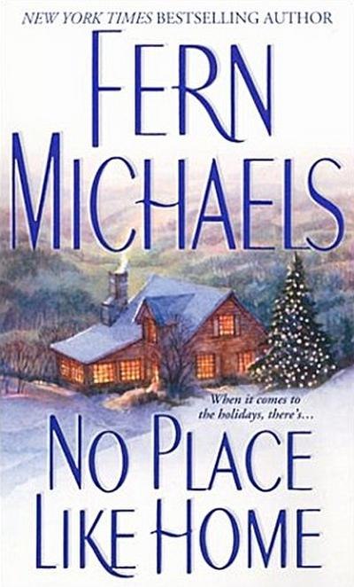 No Place Like Home (Holiday Classics)