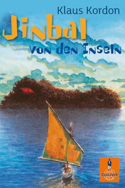 Jinbal von den Inseln