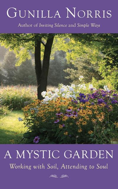 A Mystic Garden
