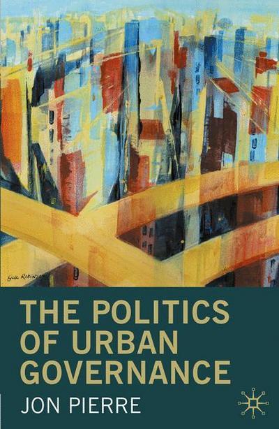 Politics of Urban Governance