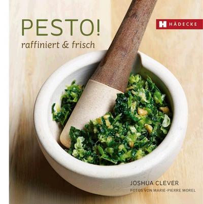 Pesto!
