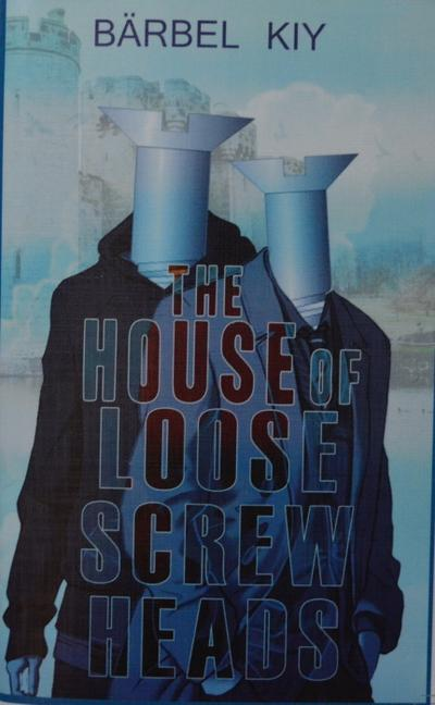The House of Loose Screw Heads