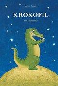 Krokofil 1 - Der Traumländer