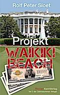 Projekt Waikiki Beach