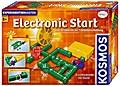 Electronic Start (Experimentierkasten)