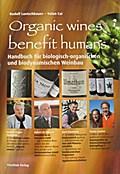 Handbuch für biologischen und biodynamischen Weinbau