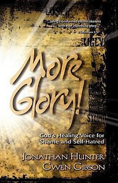 More Glory!