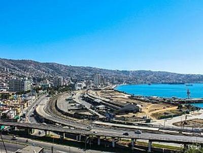 Valparaiso - 2.000 Teile (Puzzle)