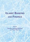 9781443849999 - None: Islamic Banking and Finance - Buch