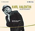 Edition 2. Karl Valentin und die Gesundheit