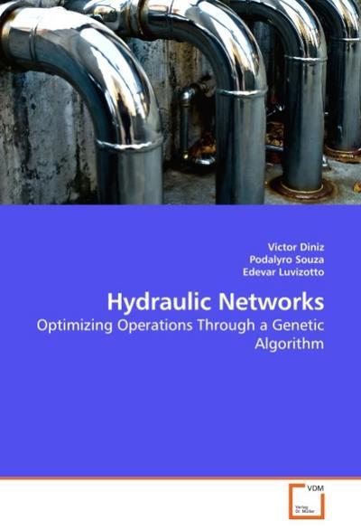 Hydraulic Networks