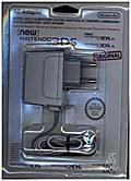 Nintendo DSi / 3DS Power Adapter
