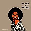 Black & Proud: Vom Blues zum Rap