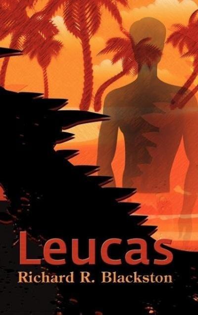 Leucas