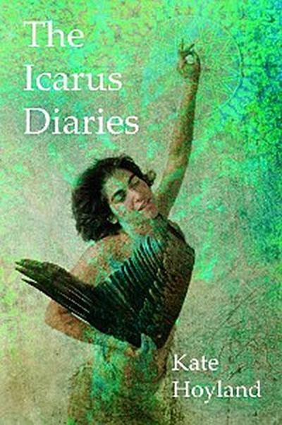 The Icarus Diaries