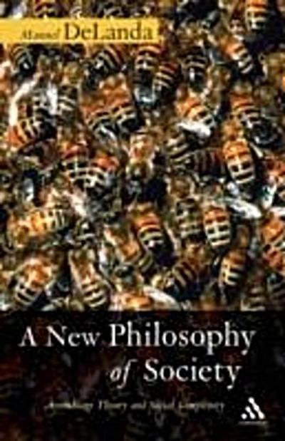 New Philosophy of Society