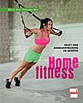 Home Fitness; Die besten Workouts mit Geräten ...