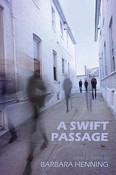 A Swift Passage