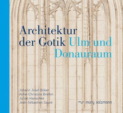 Architektur der Gotik