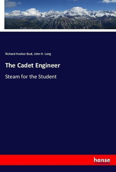 The Cadet Engineer