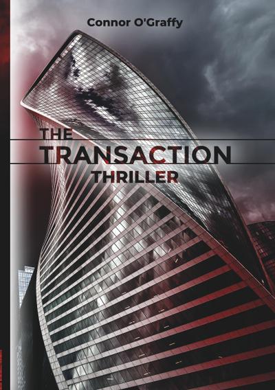 The Transaction