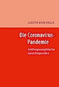 Die Coronavirus-Pandemie
