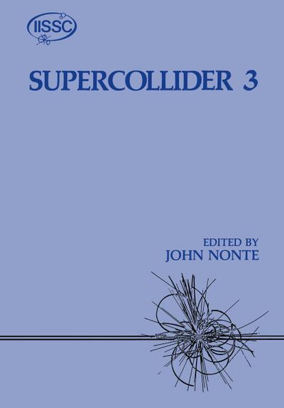 Supercollider 3