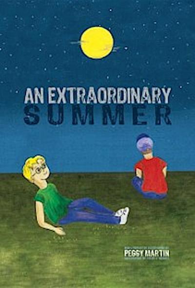 An Extraordinary Summer
