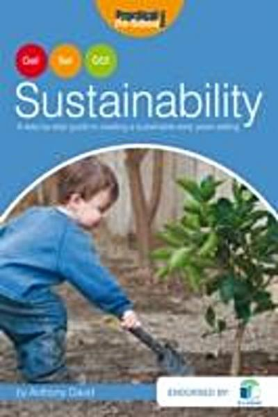 Get, Set, GO! Sustainability