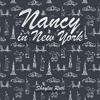 Nancy in New York
