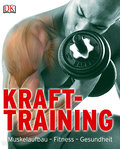 Krafttraining: Muskelaufbau - Fitness - Gesun ...