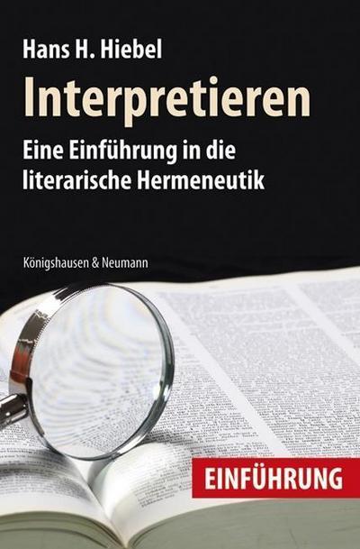 Interpretieren