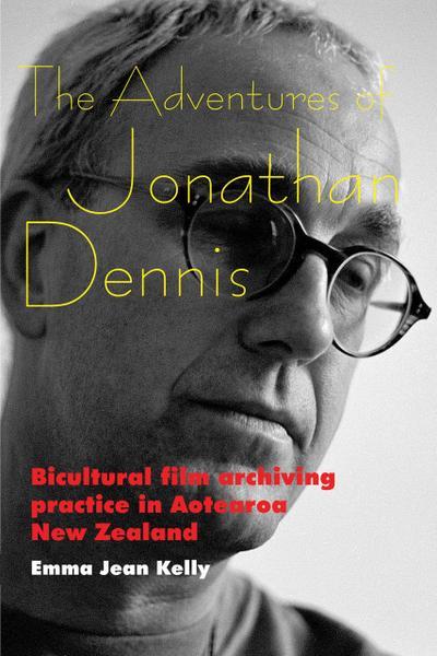 The Adventures of Jonathan Dennis