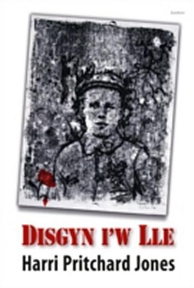Disgyn i'w Lle