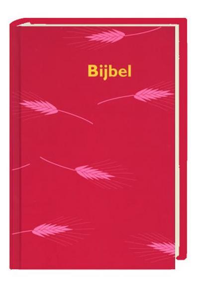 Bibelausgaben Bibel Niederländisch - Bijbel, Schulbibel, Traditionelle Übersetzung